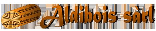 Aldibois_Logo_500x100